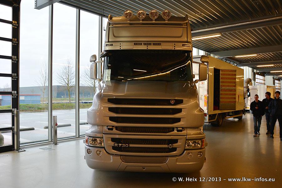 20131226-TrucksEindejaarsFestijn-00668.jpg