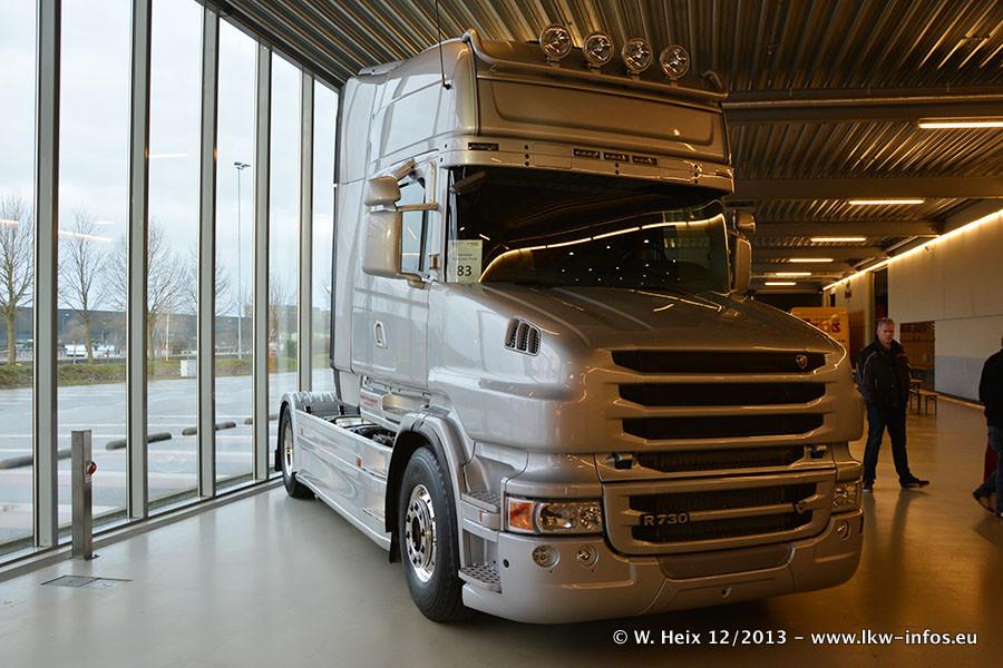20131226-TrucksEindejaarsFestijn-00669.jpg