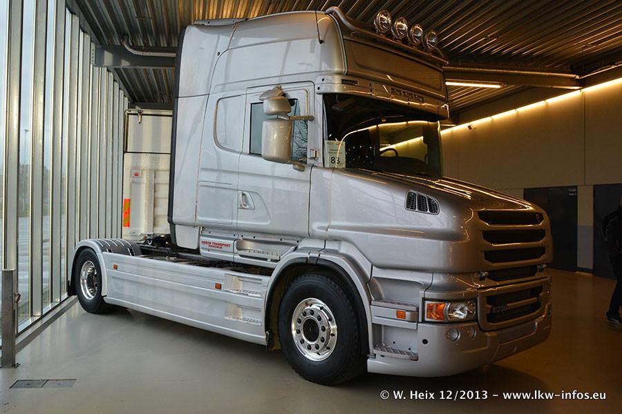 20131226-TrucksEindejaarsFestijn-00670.jpg
