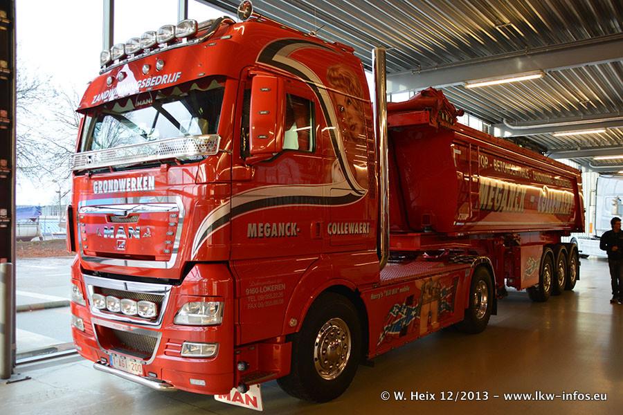 20131226-TrucksEindejaarsFestijn-00671.jpg