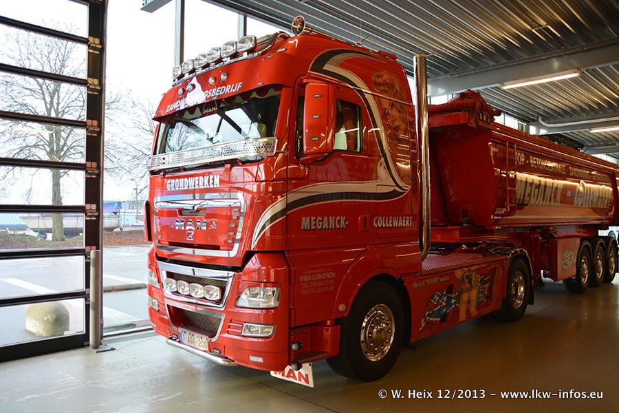 20131226-TrucksEindejaarsFestijn-00672.jpg