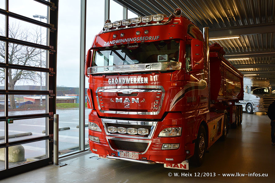 20131226-TrucksEindejaarsFestijn-00673.jpg