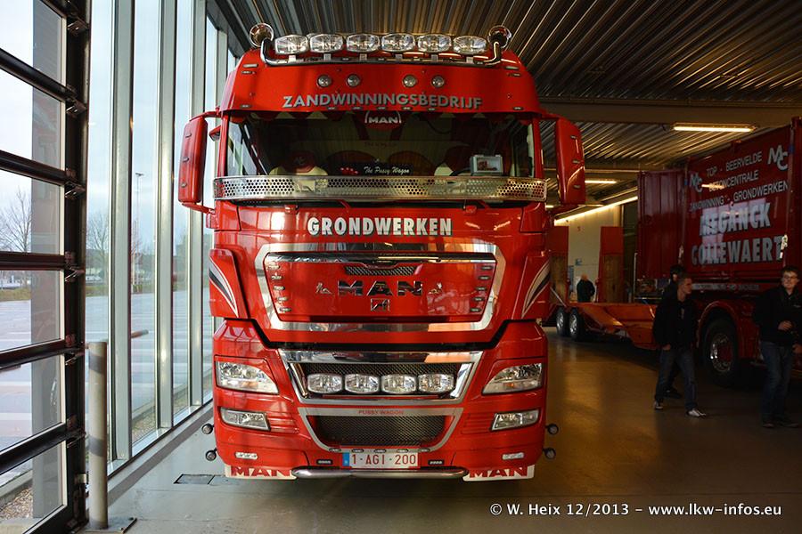 20131226-TrucksEindejaarsFestijn-00674.jpg