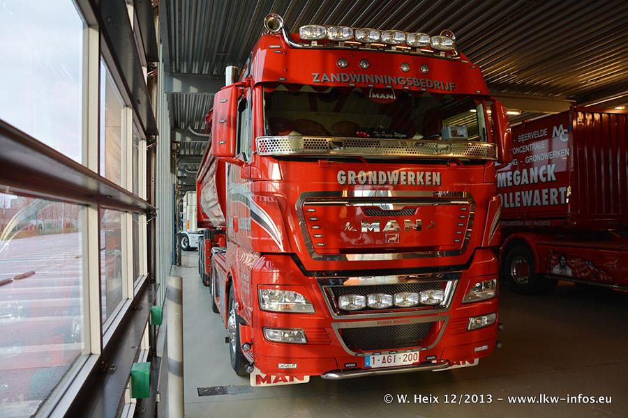 20131226-TrucksEindejaarsFestijn-00675.jpg