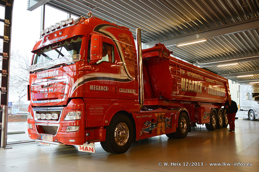 20131226-TrucksEindejaarsFestijn-00676.jpg
