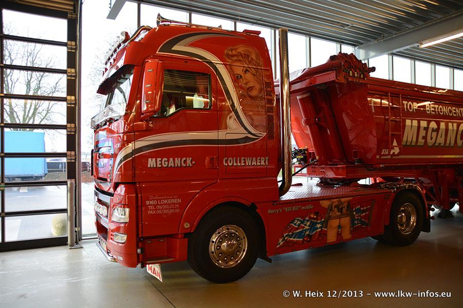 20131226-TrucksEindejaarsFestijn-00677.jpg