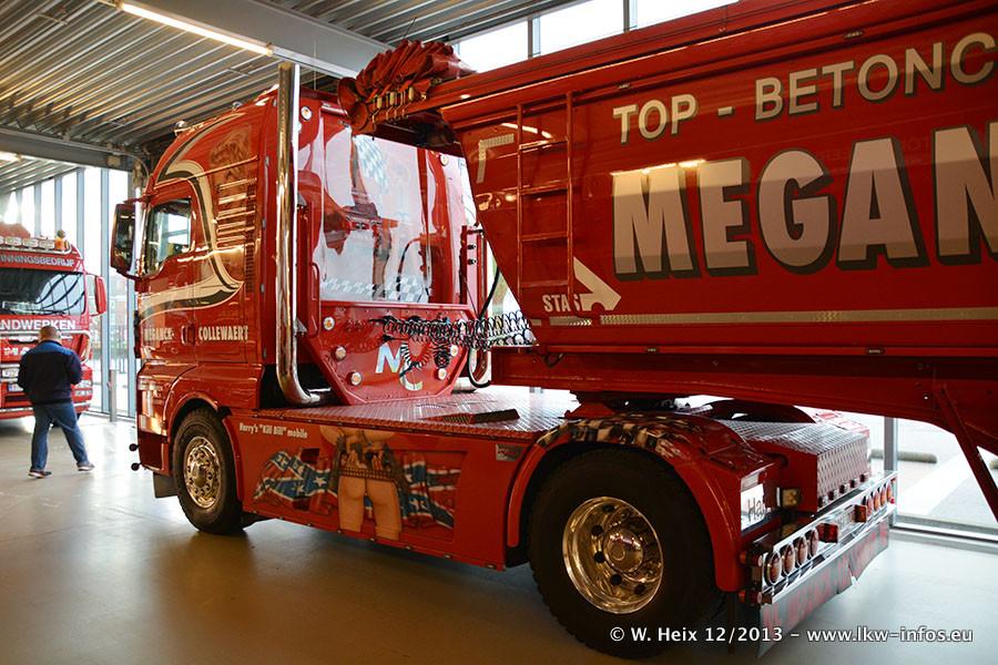20131226-TrucksEindejaarsFestijn-00678.jpg