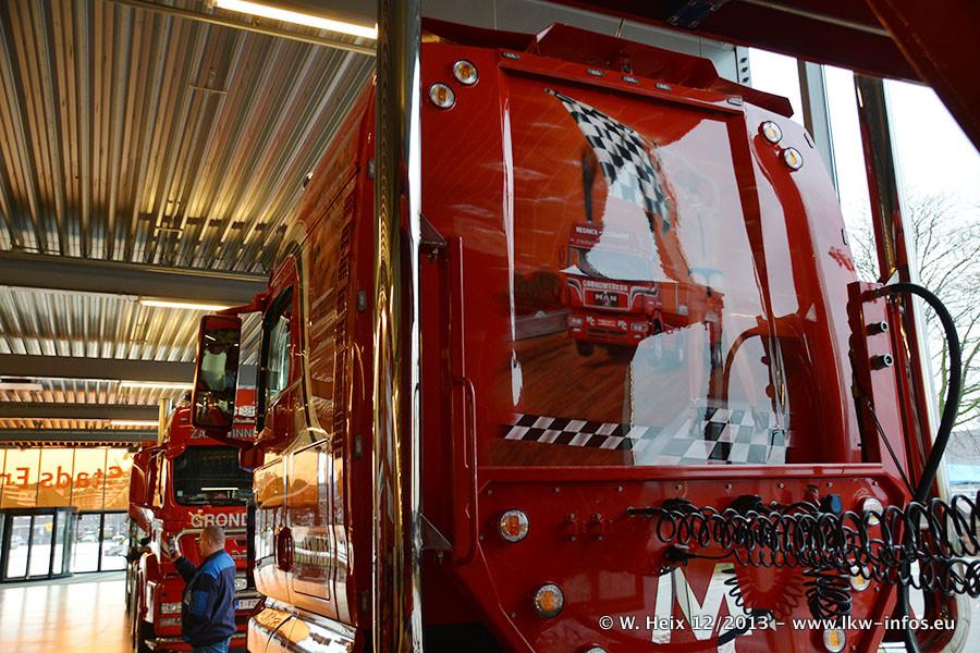 20131226-TrucksEindejaarsFestijn-00679.jpg