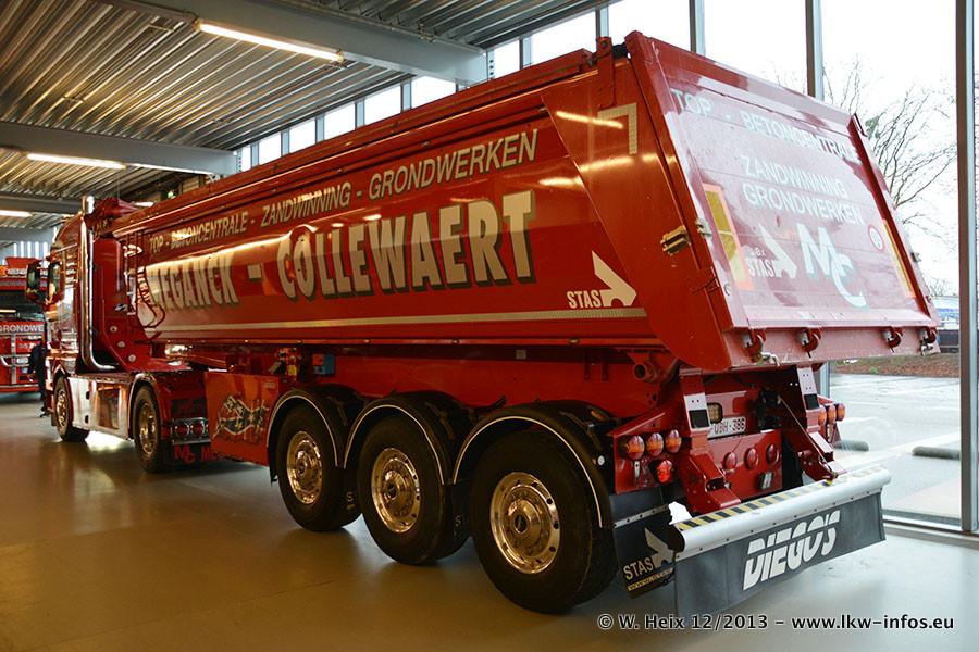 20131226-TrucksEindejaarsFestijn-00680.jpg