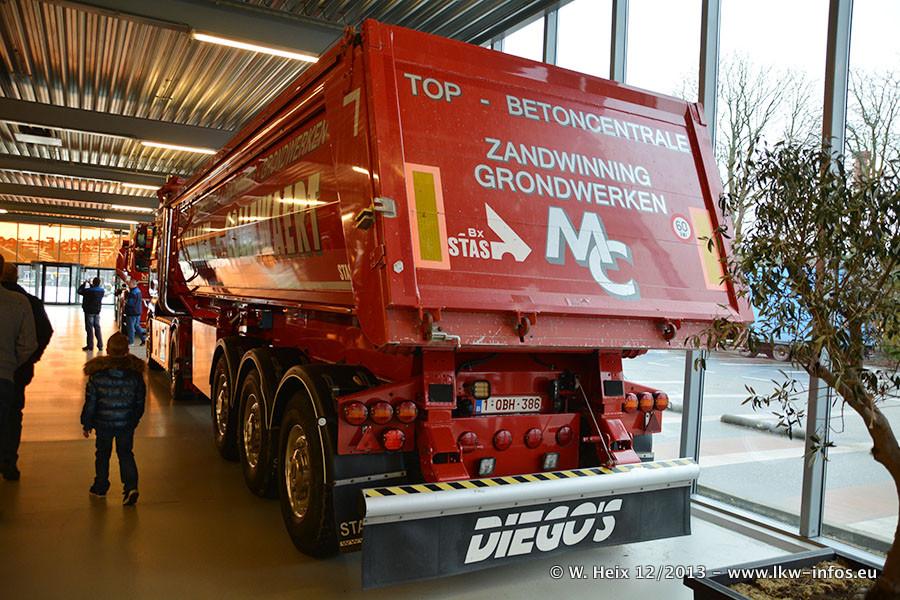 20131226-TrucksEindejaarsFestijn-00681.jpg