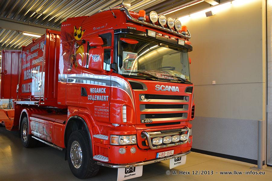 20131226-TrucksEindejaarsFestijn-00682.jpg