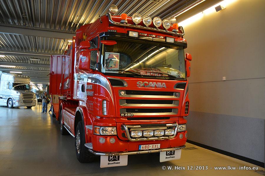 20131226-TrucksEindejaarsFestijn-00683.jpg