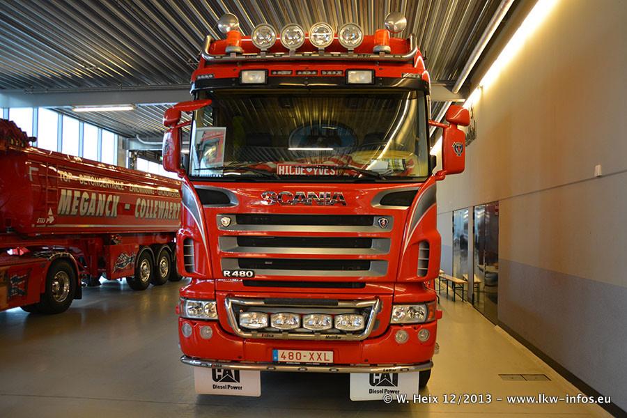 20131226-TrucksEindejaarsFestijn-00684.jpg