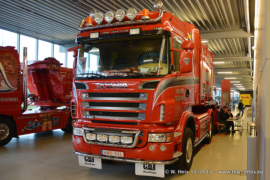 20131226-TrucksEindejaarsFestijn-00685.jpg