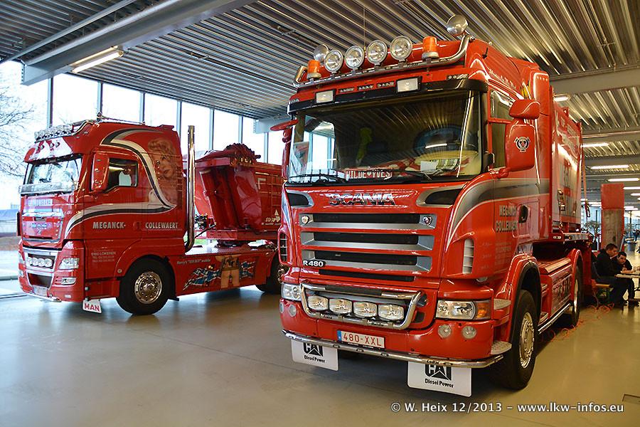 20131226-TrucksEindejaarsFestijn-00686.jpg