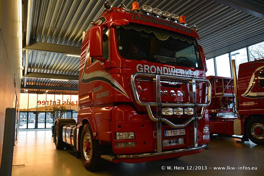 20131226-TrucksEindejaarsFestijn-00688.jpg
