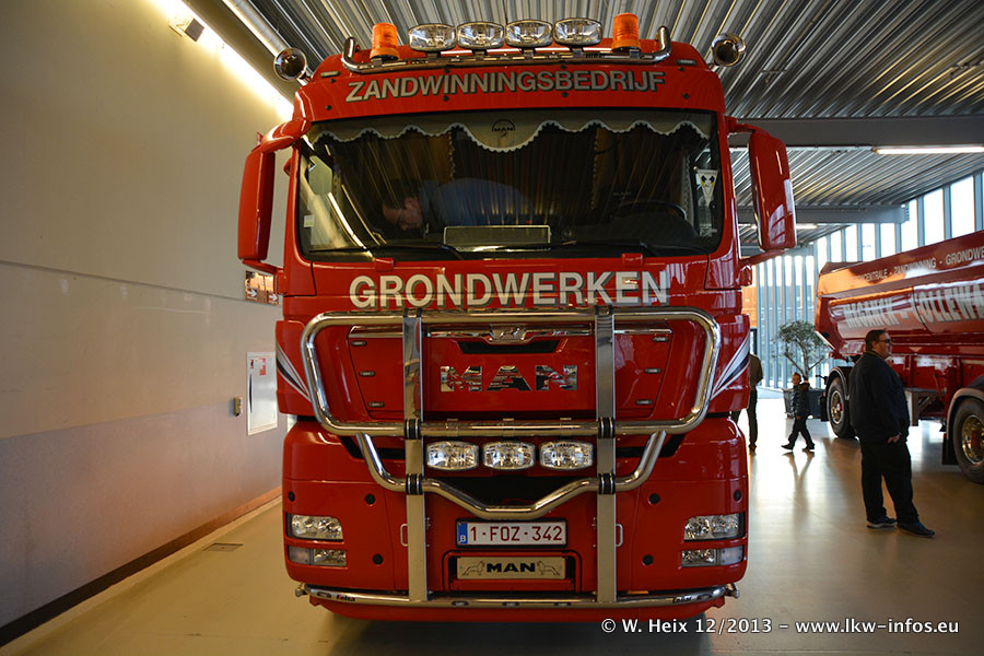 20131226-TrucksEindejaarsFestijn-00689.jpg