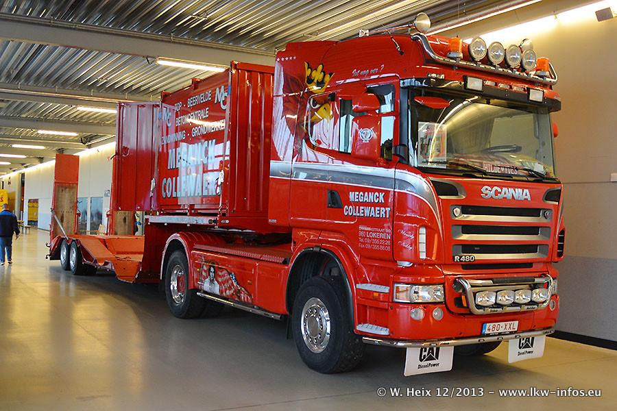 20131226-TrucksEindejaarsFestijn-00690.jpg