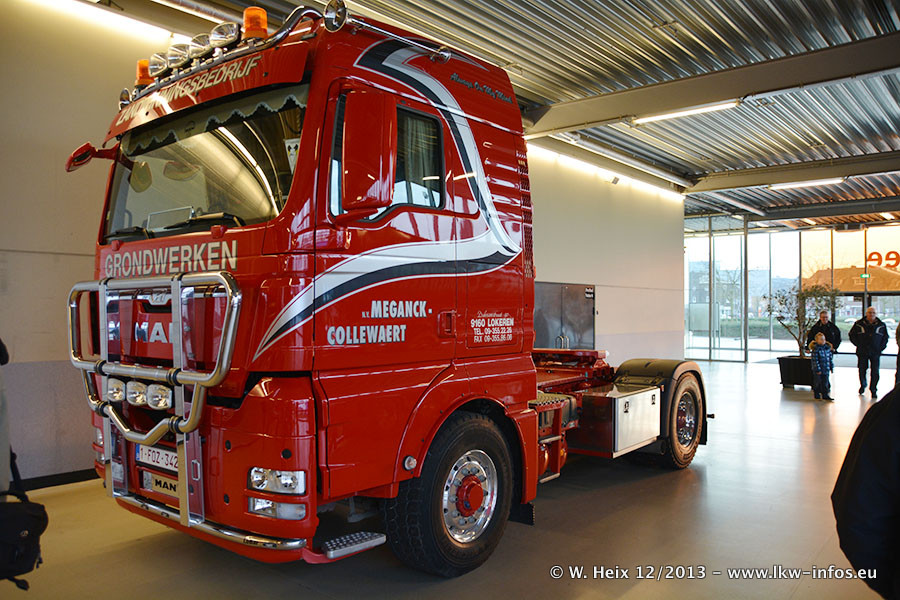 20131226-TrucksEindejaarsFestijn-00691.jpg