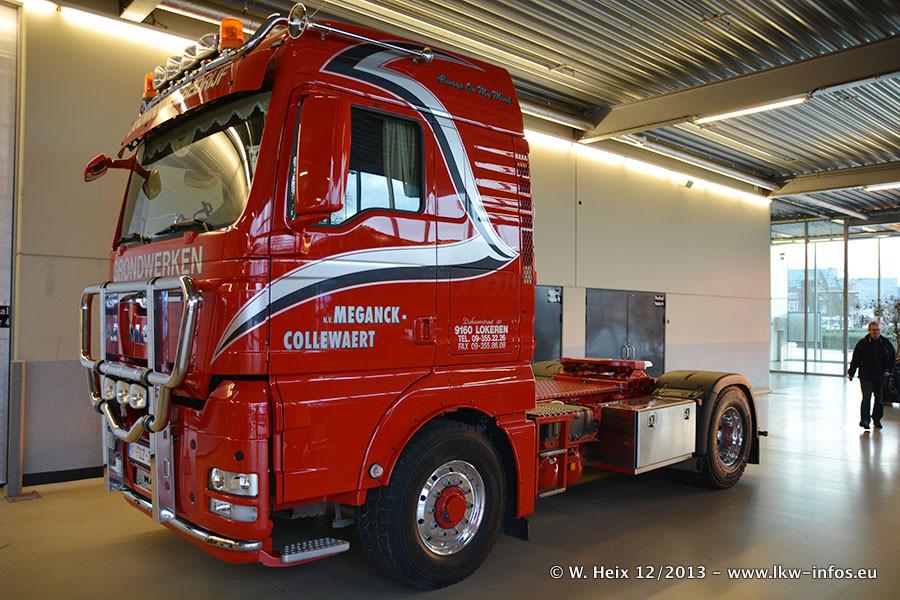 20131226-TrucksEindejaarsFestijn-00692.jpg