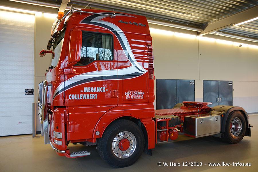 20131226-TrucksEindejaarsFestijn-00693.jpg