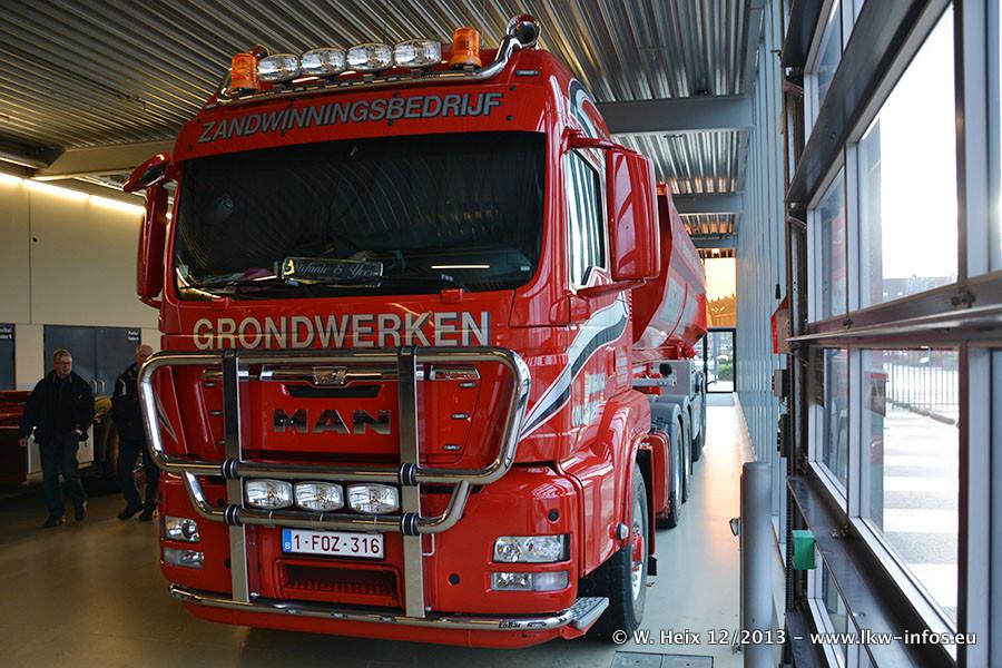 20131226-TrucksEindejaarsFestijn-00694.jpg
