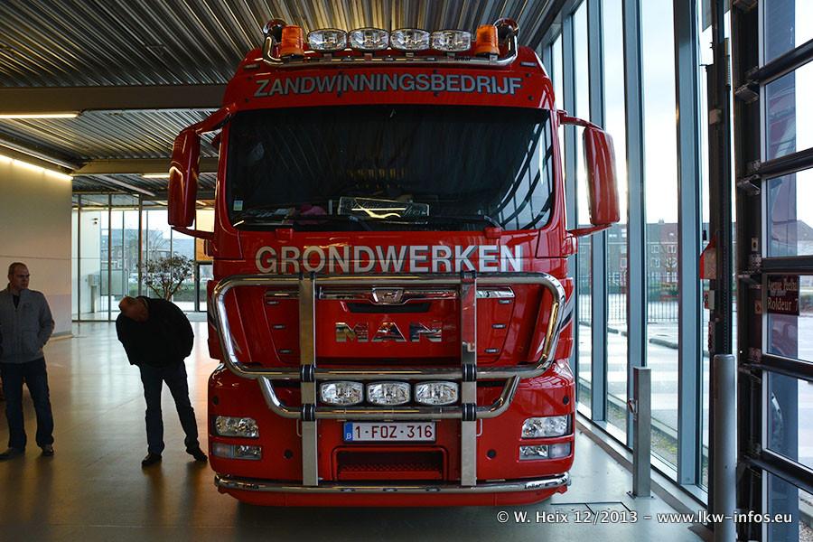 20131226-TrucksEindejaarsFestijn-00695.jpg