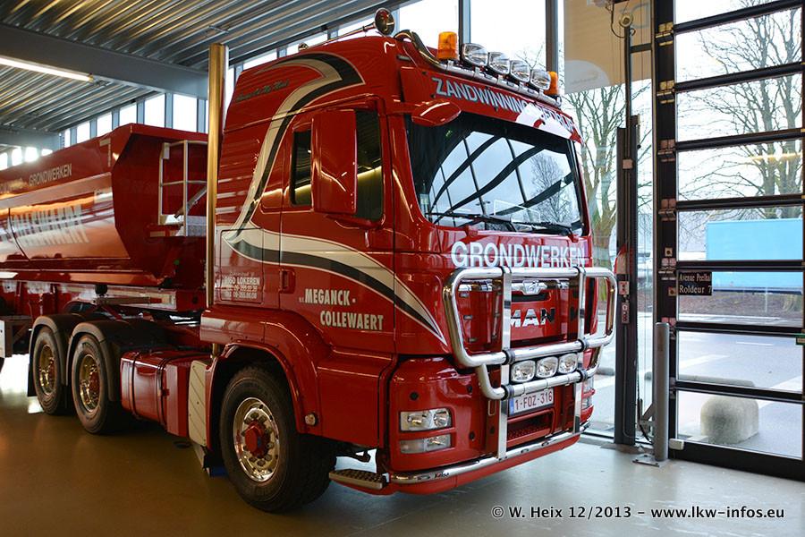 20131226-TrucksEindejaarsFestijn-00696.jpg