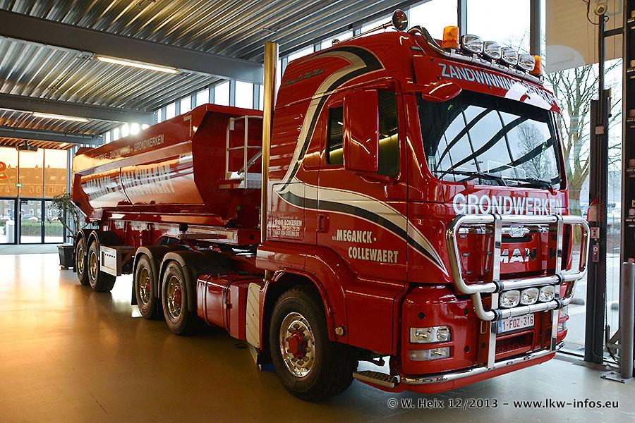 20131226-TrucksEindejaarsFestijn-00697.jpg