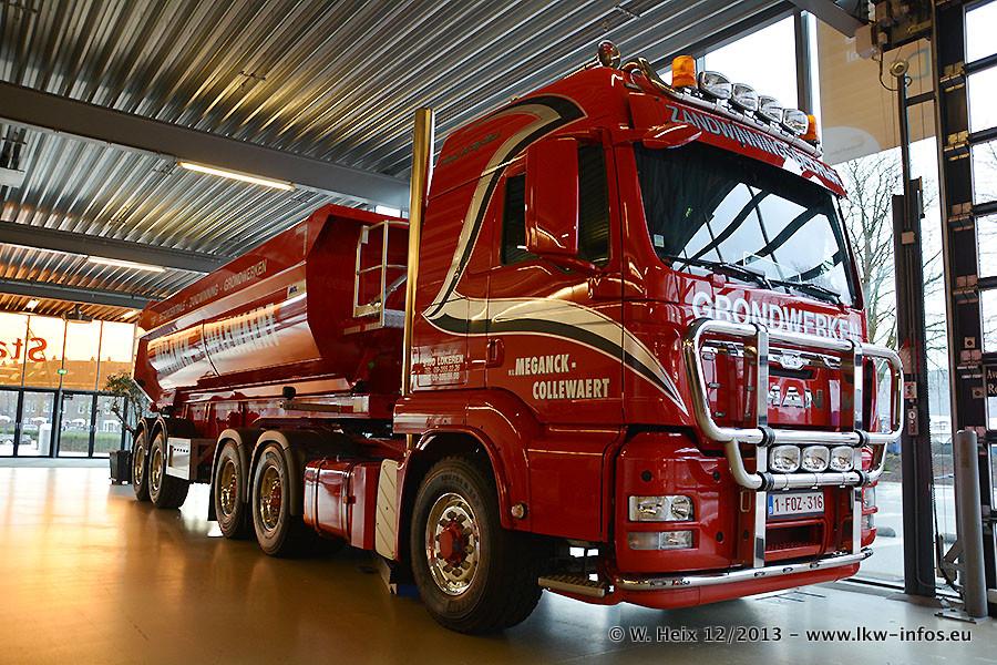 20131226-TrucksEindejaarsFestijn-00698.jpg