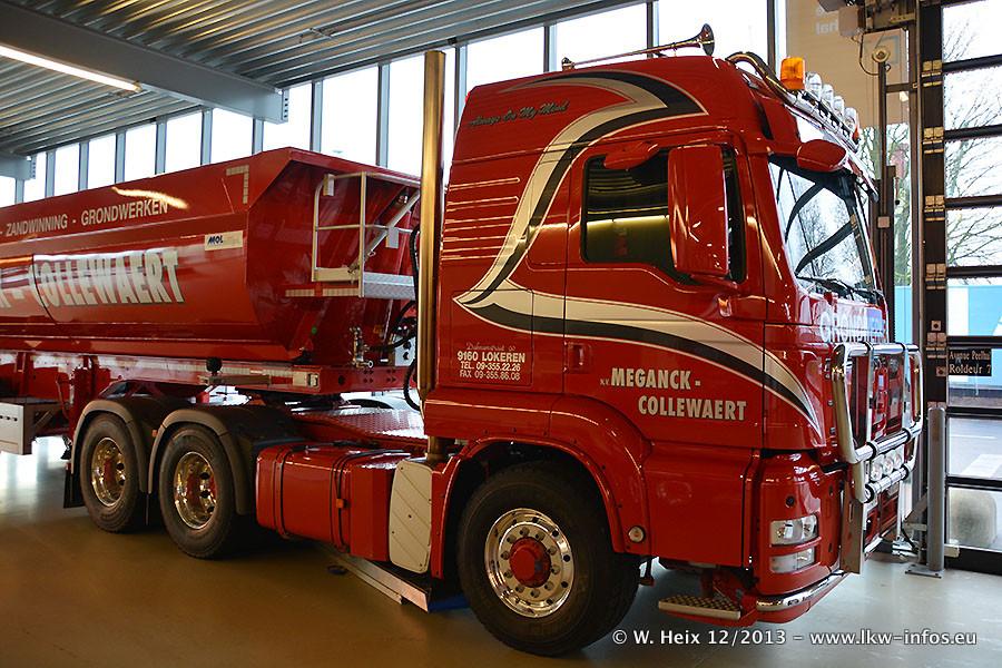 20131226-TrucksEindejaarsFestijn-00699.jpg