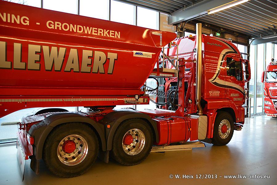 20131226-TrucksEindejaarsFestijn-00700.jpg