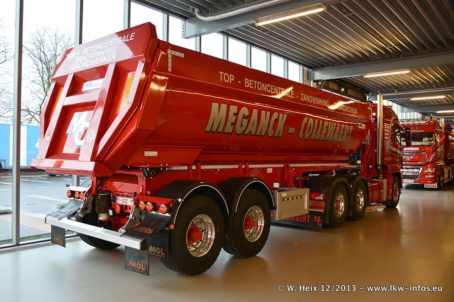 20131226-TrucksEindejaarsFestijn-00701.jpg