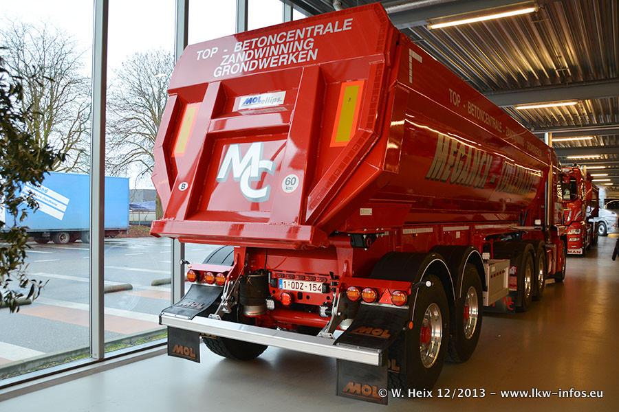 20131226-TrucksEindejaarsFestijn-00702.jpg