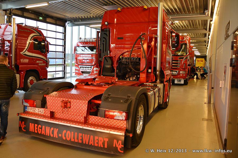 20131226-TrucksEindejaarsFestijn-00703.jpg