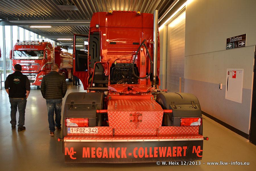 20131226-TrucksEindejaarsFestijn-00704.jpg