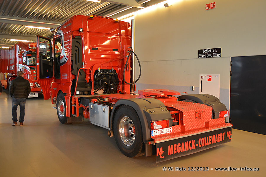20131226-TrucksEindejaarsFestijn-00705.jpg