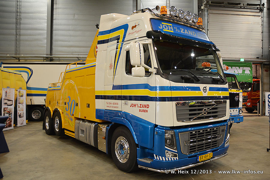 20131226-TrucksEindejaarsFestijn-00706.jpg