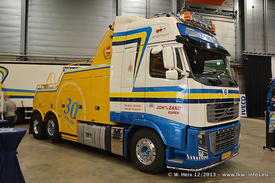 20131226-TrucksEindejaarsFestijn-00707.jpg