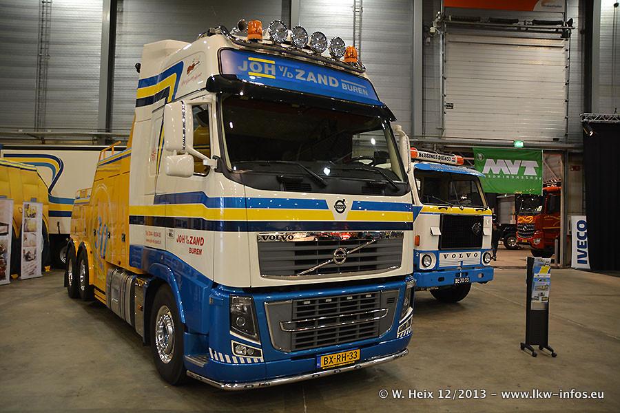 20131226-TrucksEindejaarsFestijn-00708.jpg
