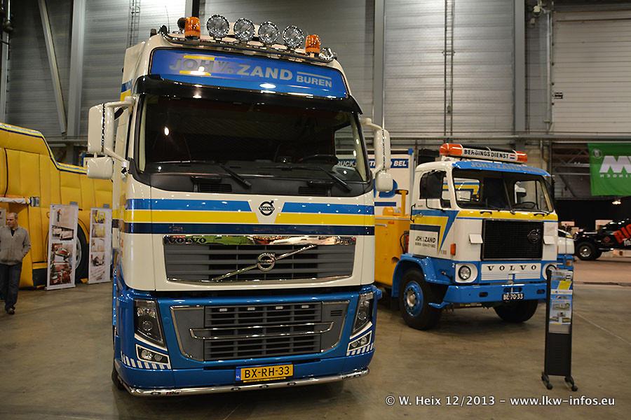 20131226-TrucksEindejaarsFestijn-00709.jpg