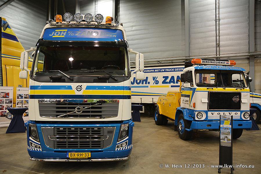 20131226-TrucksEindejaarsFestijn-00710.jpg