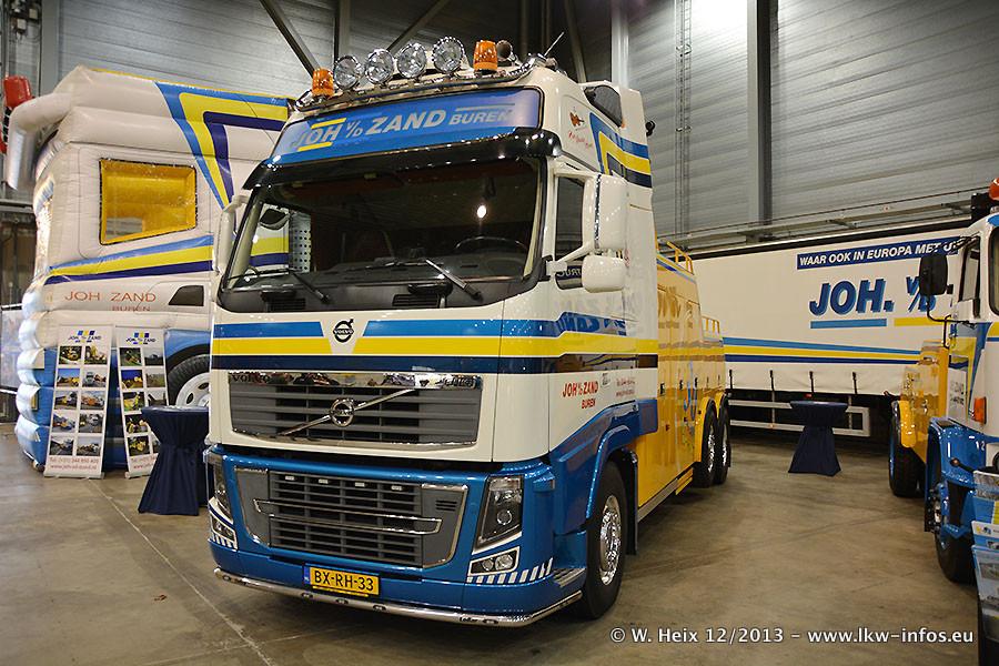 20131226-TrucksEindejaarsFestijn-00711.jpg