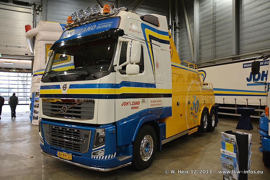 20131226-TrucksEindejaarsFestijn-00712.jpg