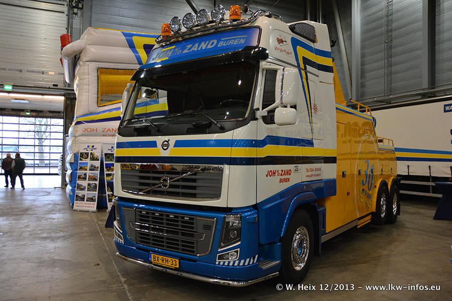 20131226-TrucksEindejaarsFestijn-00713.jpg