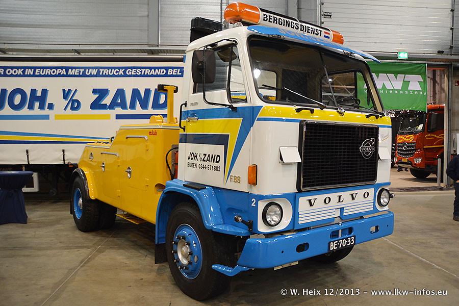 20131226-TrucksEindejaarsFestijn-00714.jpg