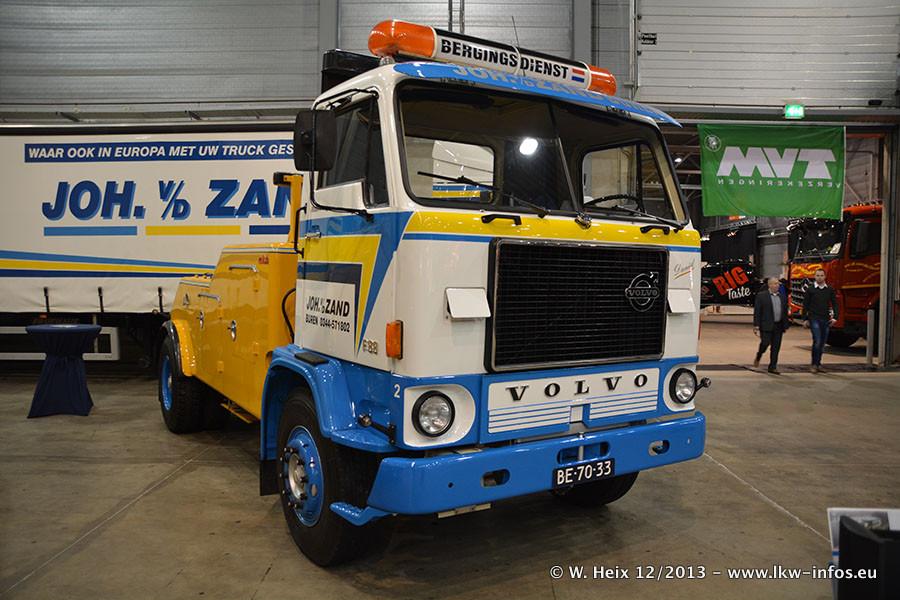 20131226-TrucksEindejaarsFestijn-00715.jpg