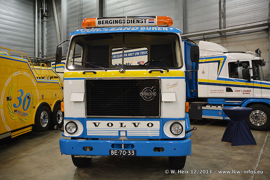 20131226-TrucksEindejaarsFestijn-00717.jpg