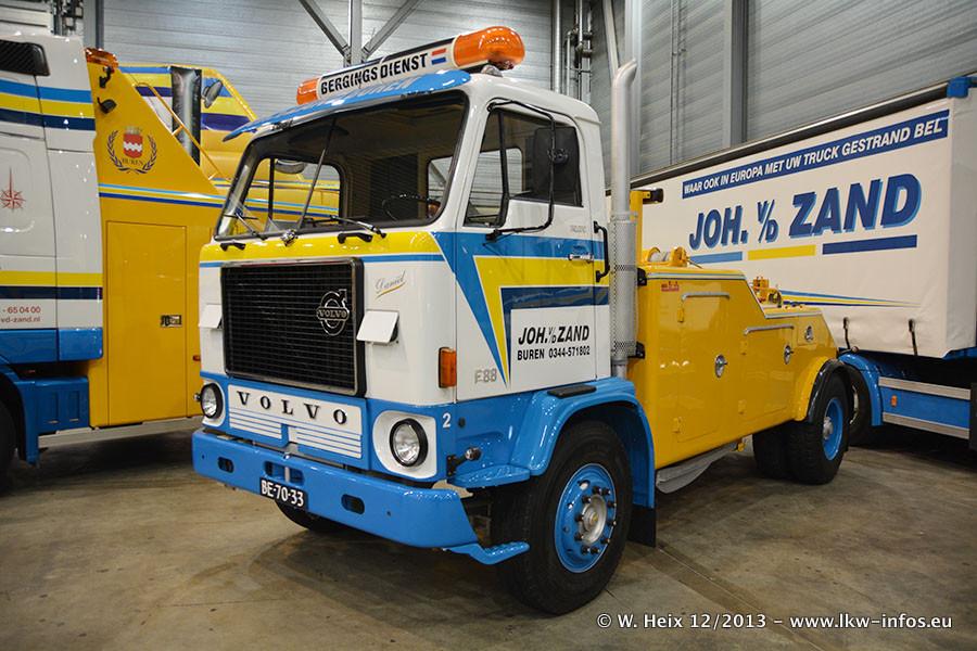 20131226-TrucksEindejaarsFestijn-00718.jpg
