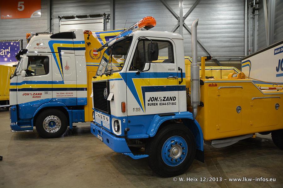 20131226-TrucksEindejaarsFestijn-00719.jpg